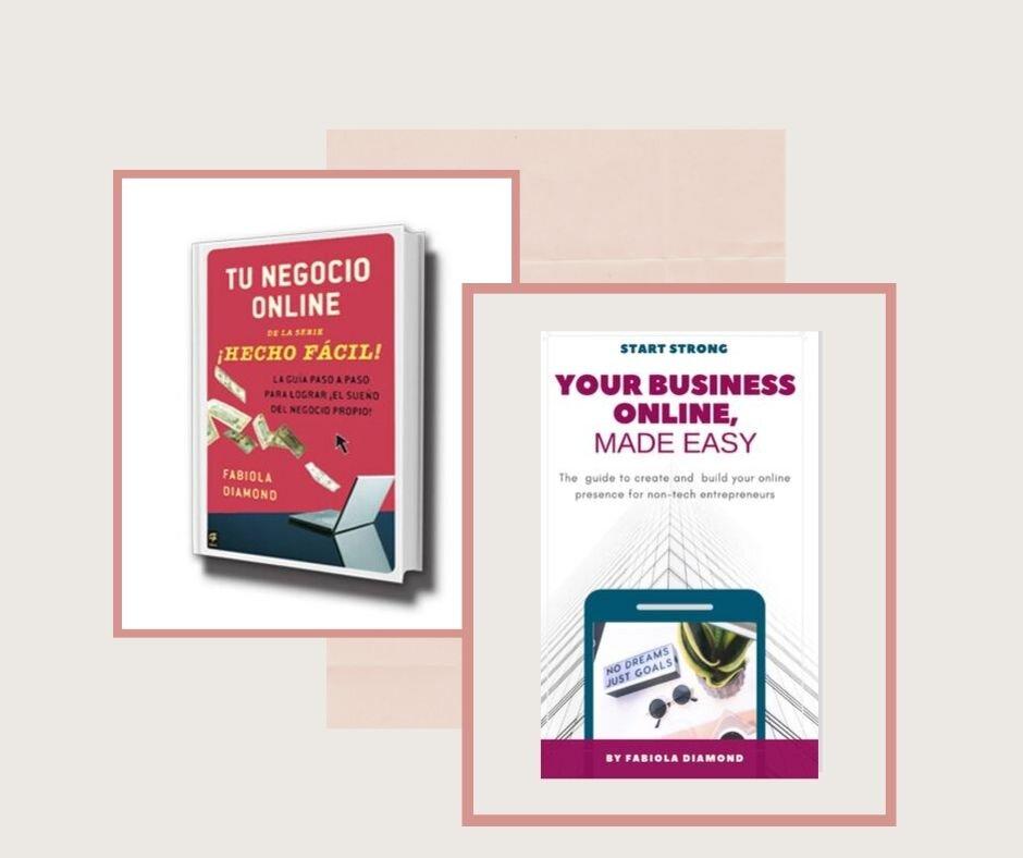 Books_banner.jpg