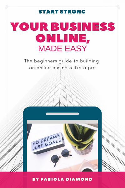 Your_business_online_made_easy__book-crp.png