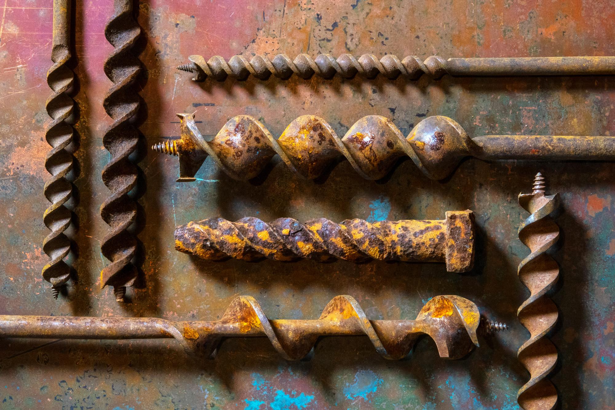 010_Rust_DSC01652-2.jpg