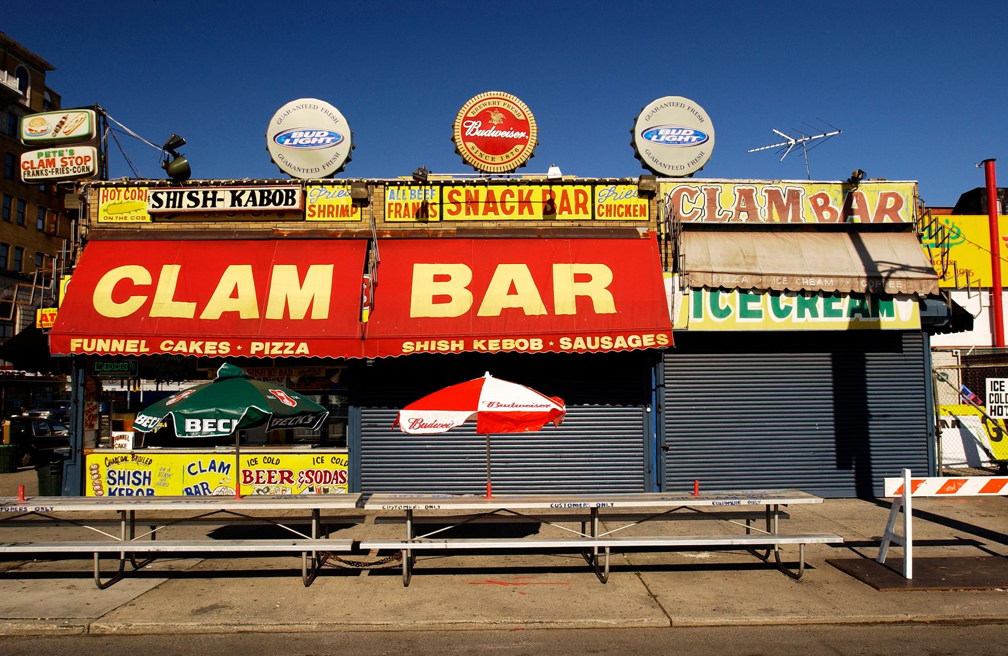 Coney Island 006.jpg