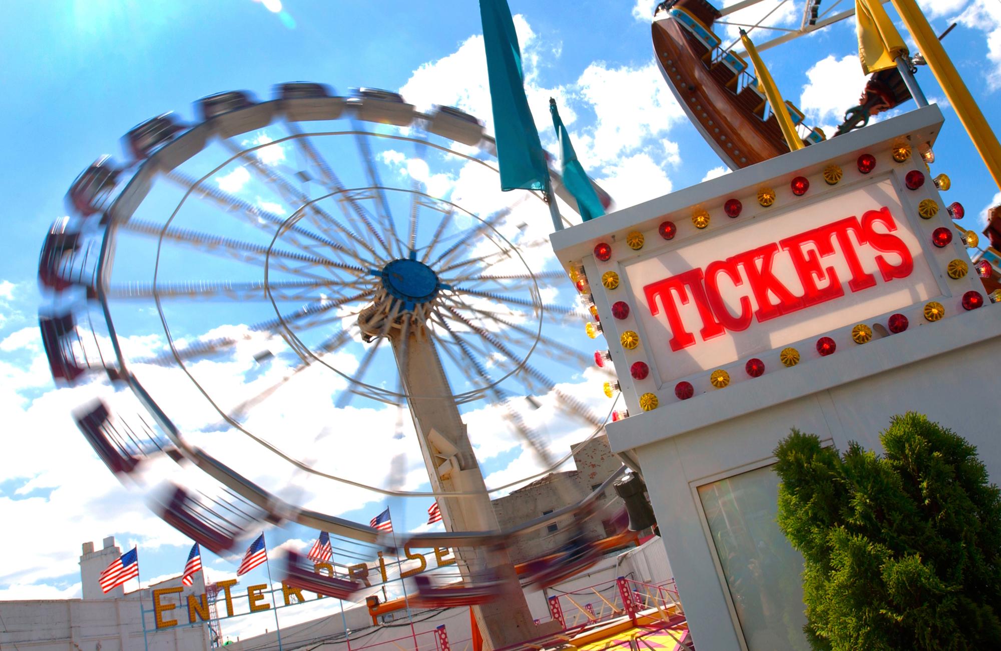 Coney Island 007.jpg