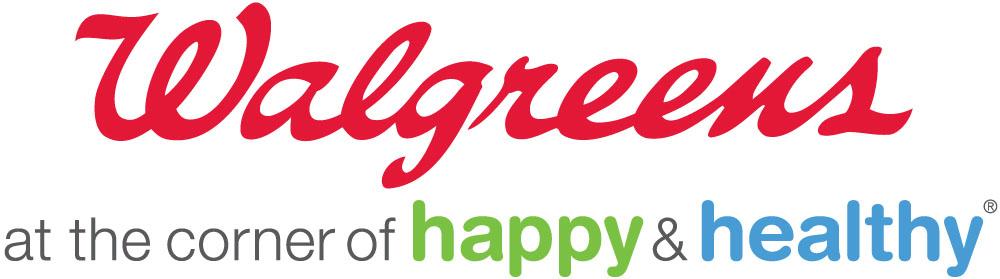 Walgreens_ATCO2-RGB.jpg