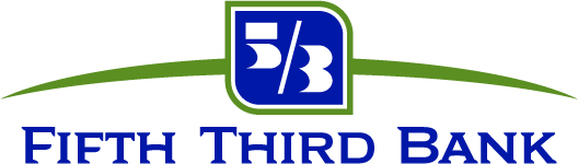 Fifth Third Bank.jpg