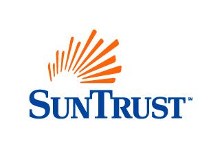 SunTrust.jpg