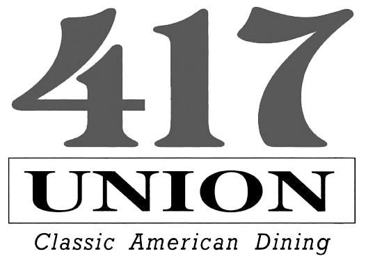 417 union png.png