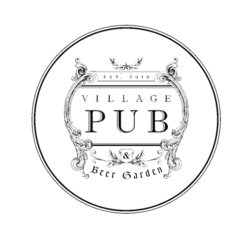 Village-Pub-and-Beer-Garden-logo-web.png