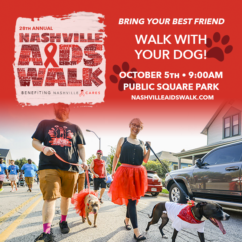 NAW-2019-square-promo_dog-walkers.png