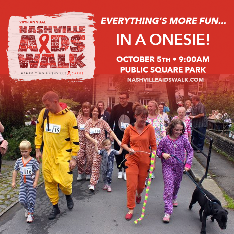 NAW-2019-square-promo_onesie-walkers.png