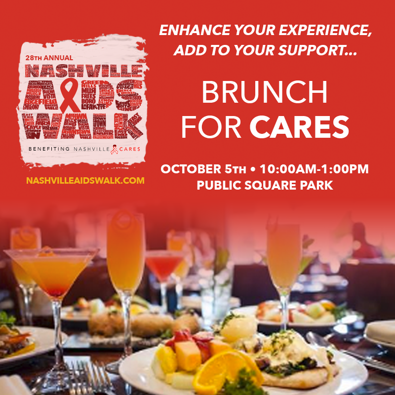NAW-2019-square-promo_brunch.png