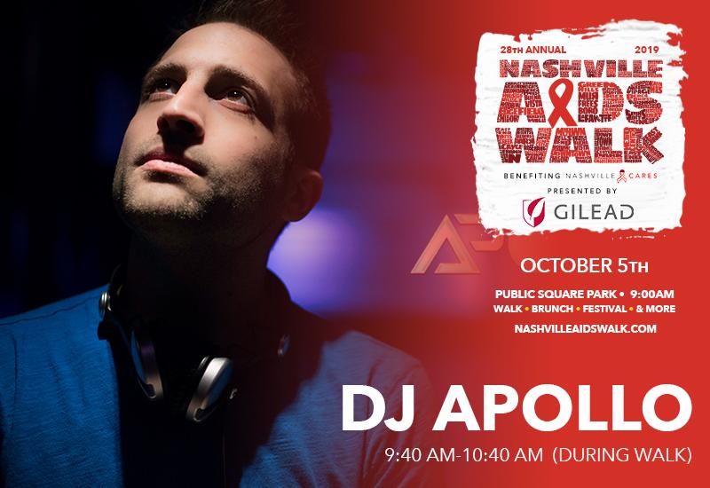 NAW-2019-artist-promos_DJ-Apollo.jpg