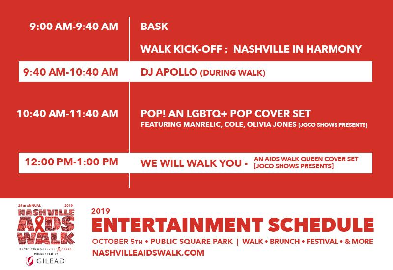NAW-2019-entertainment-schedule-graphic.jpg