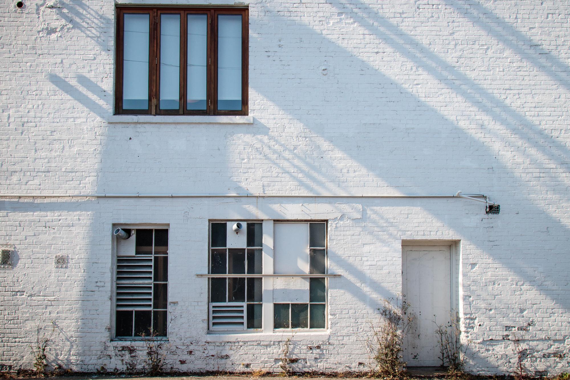 house9750.jpg