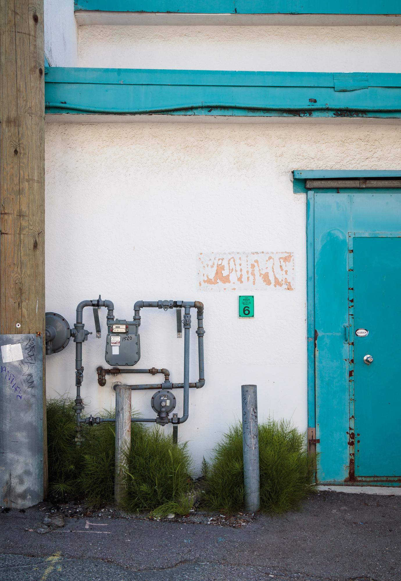garage9711.jpg
