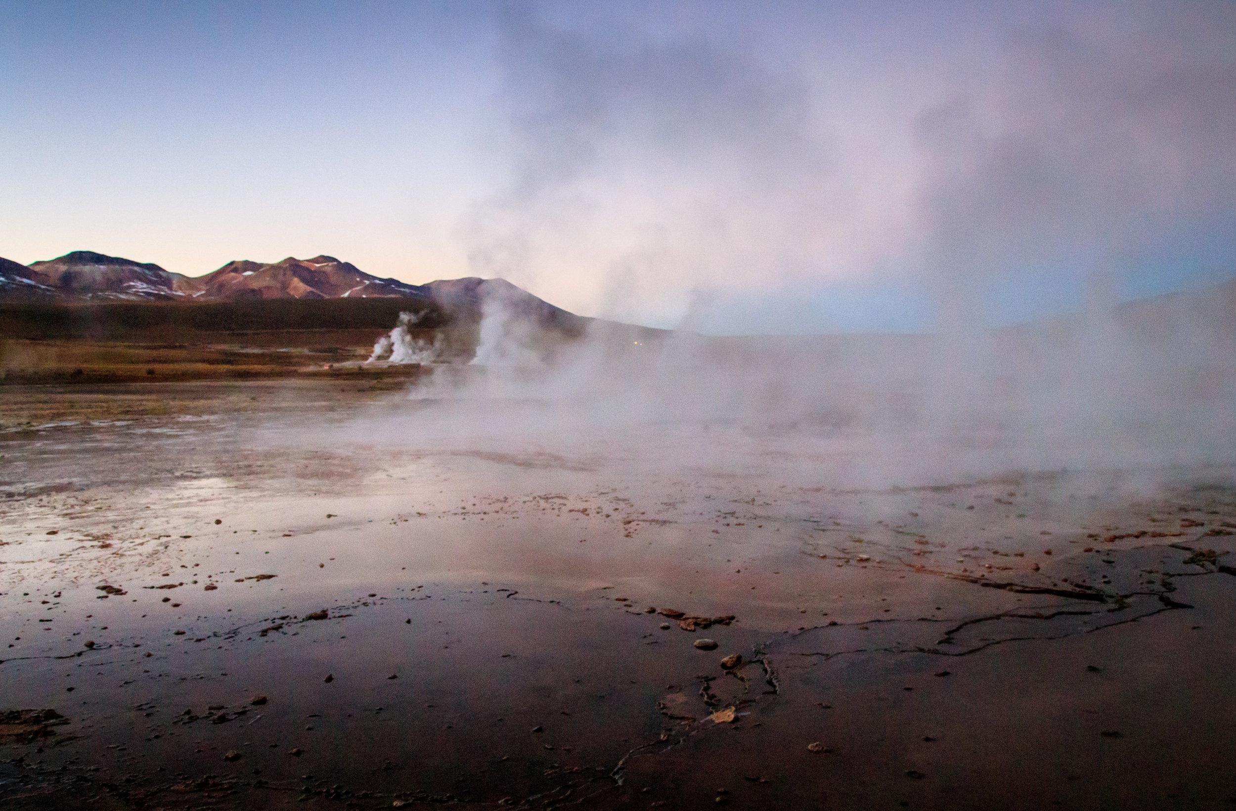 geyser5800*.jpg