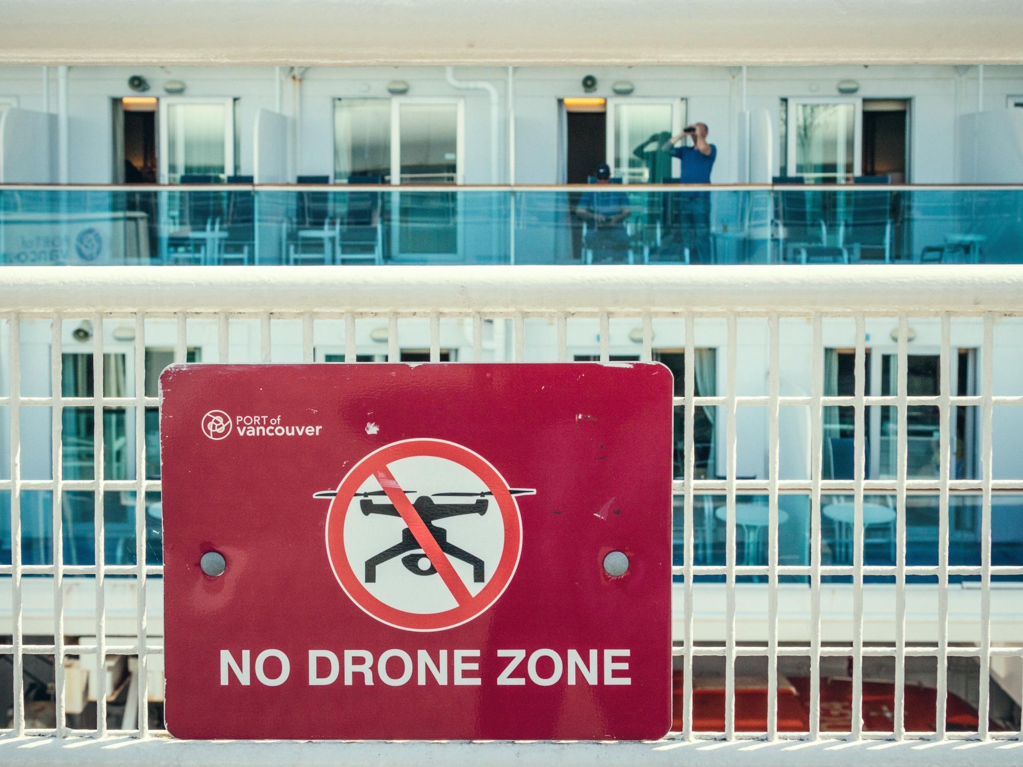 y-drone6828-Exposure.jpg