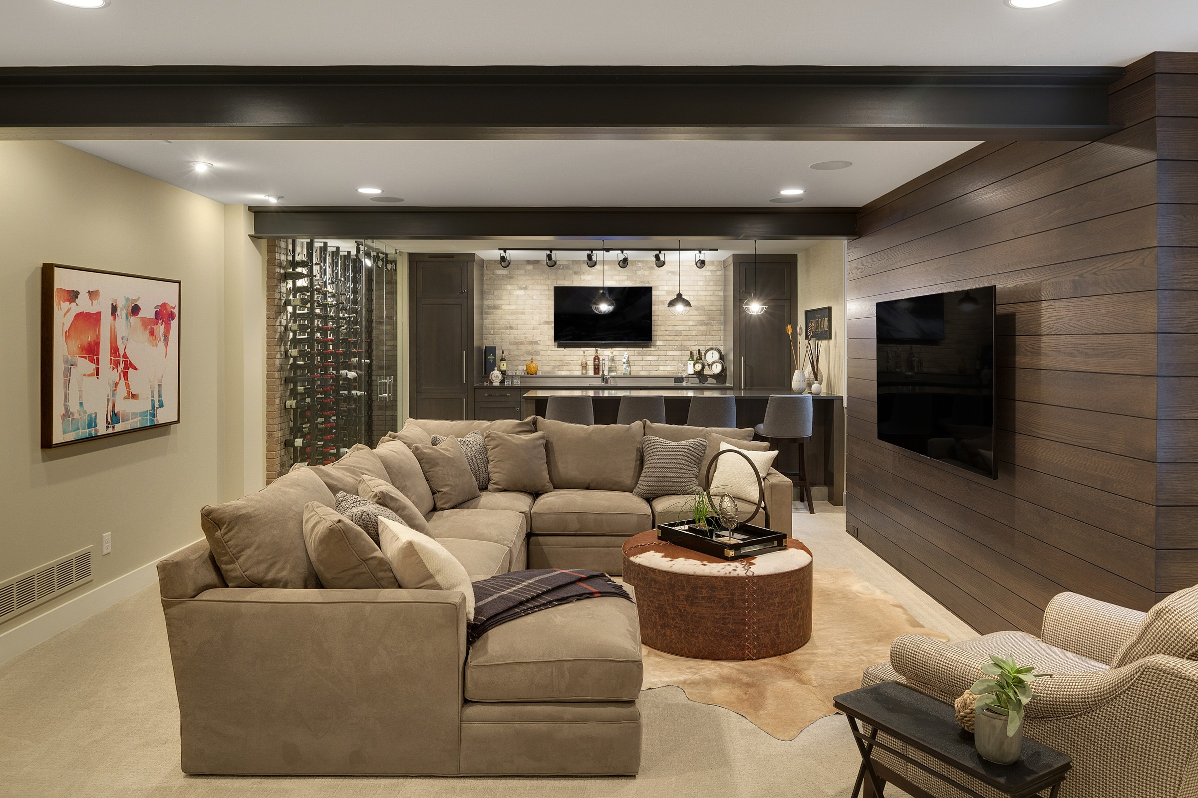 Home_Design_Edina_MN_35.jpg