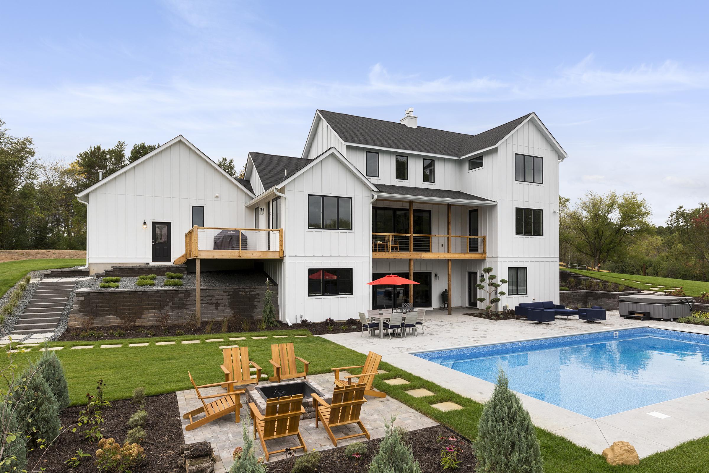 Home_Designer_StillwaterMN_35.jpg