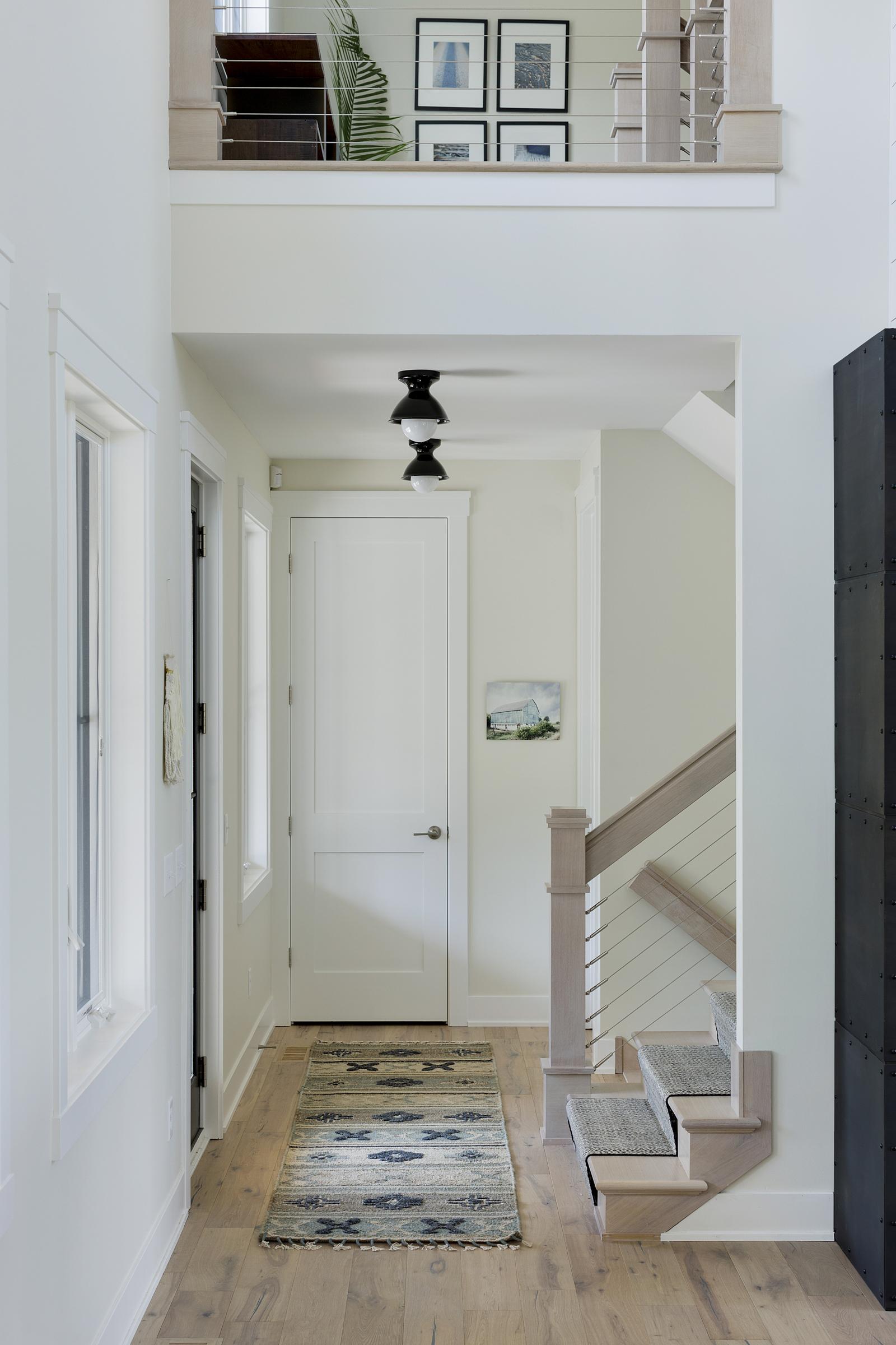 Home_Designer_StillwaterMN_03.jpg