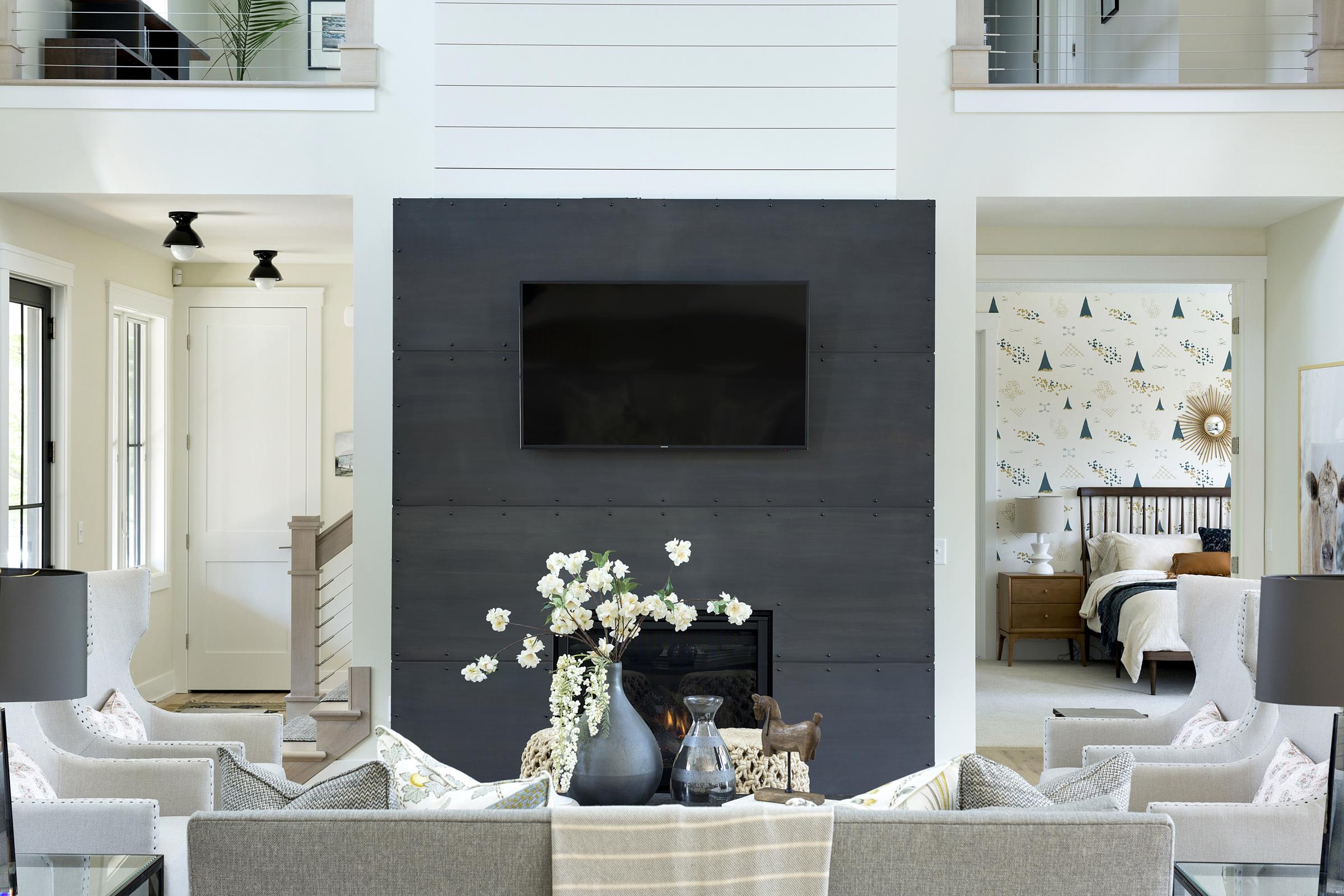 Home_Designer_StillwaterMN_05.jpg