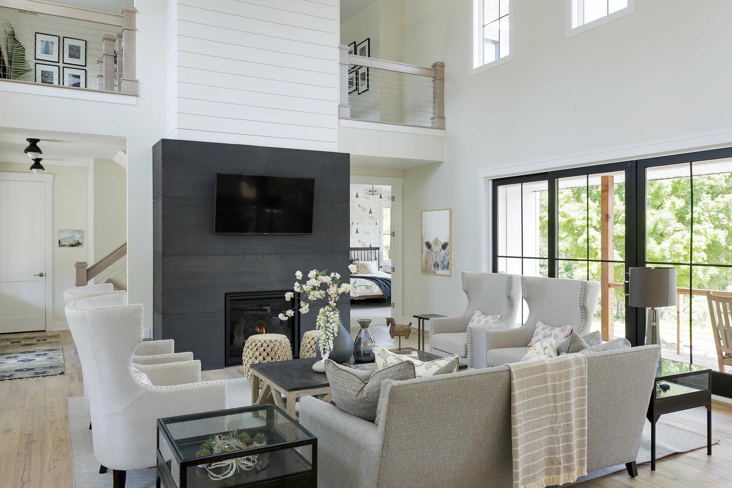 Home_Designer_StillwaterMN_04.jpg