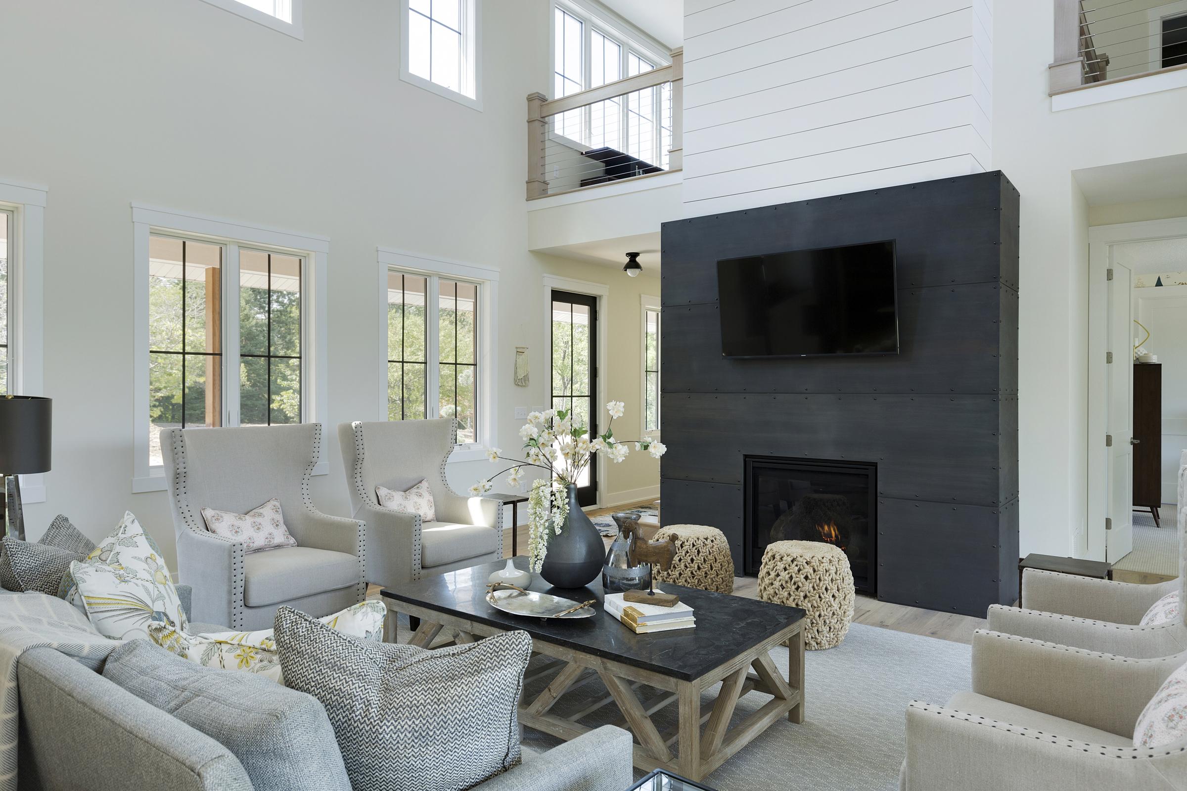 Home_Designer_StillwaterMN_06.jpg