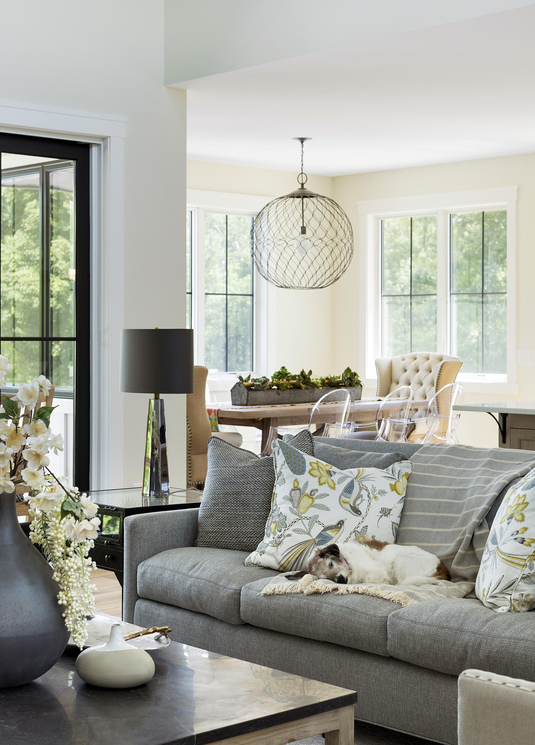 Home_Designer_StillwaterMN_07.jpg