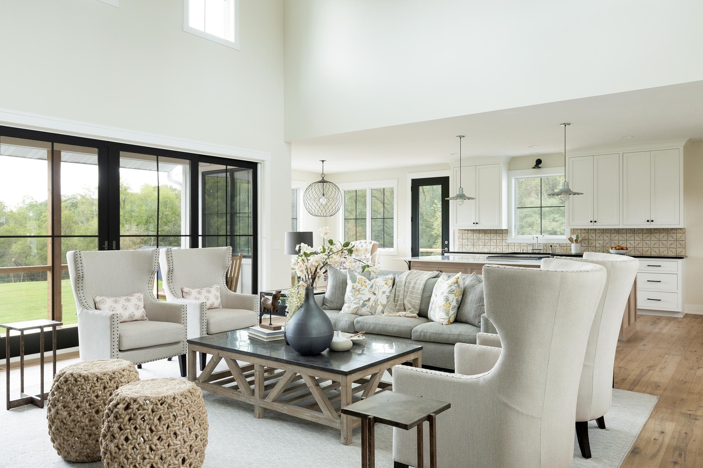 Home_Designer_StillwaterMN_08.jpg