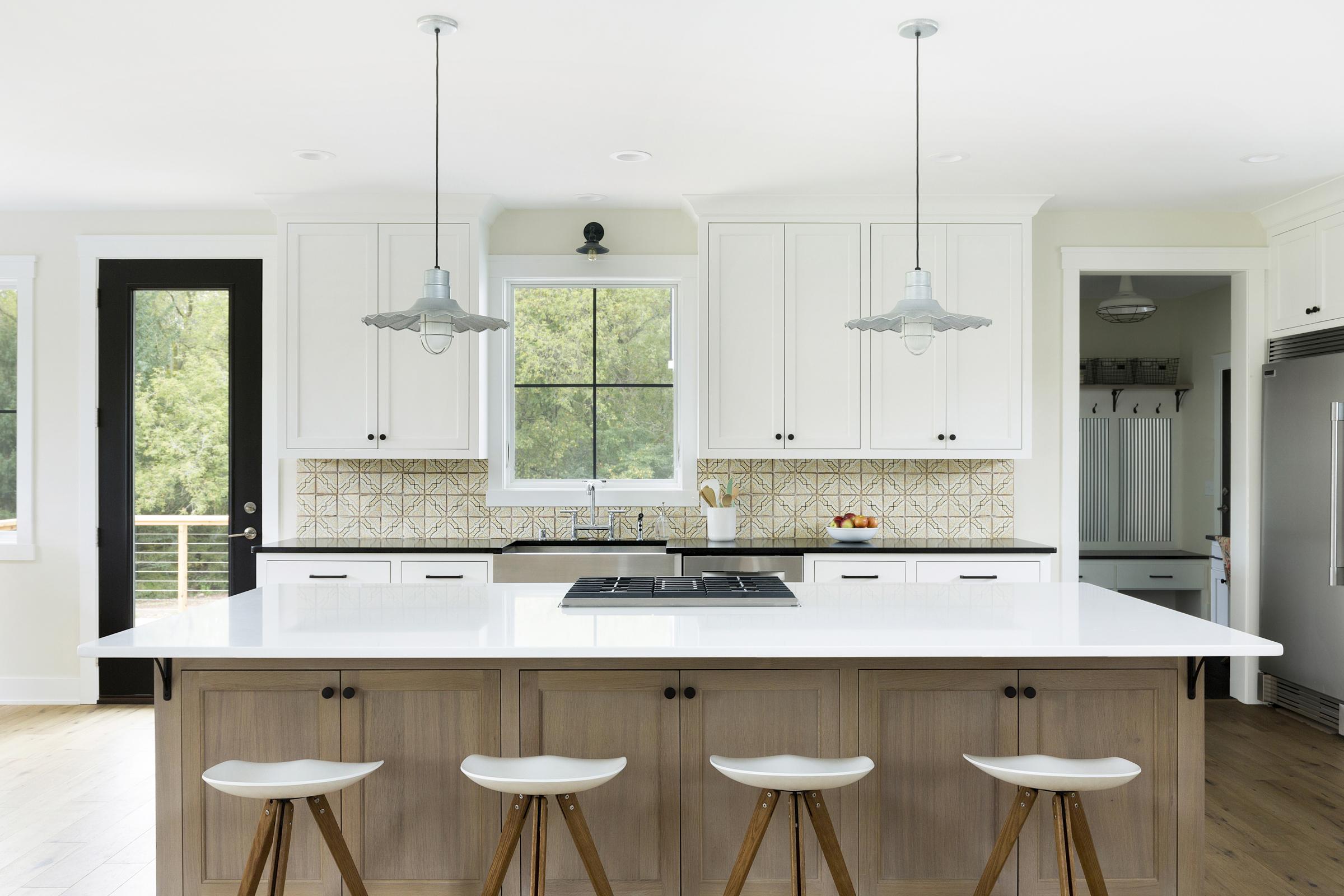 Home_Designer_StillwaterMN_09.jpg