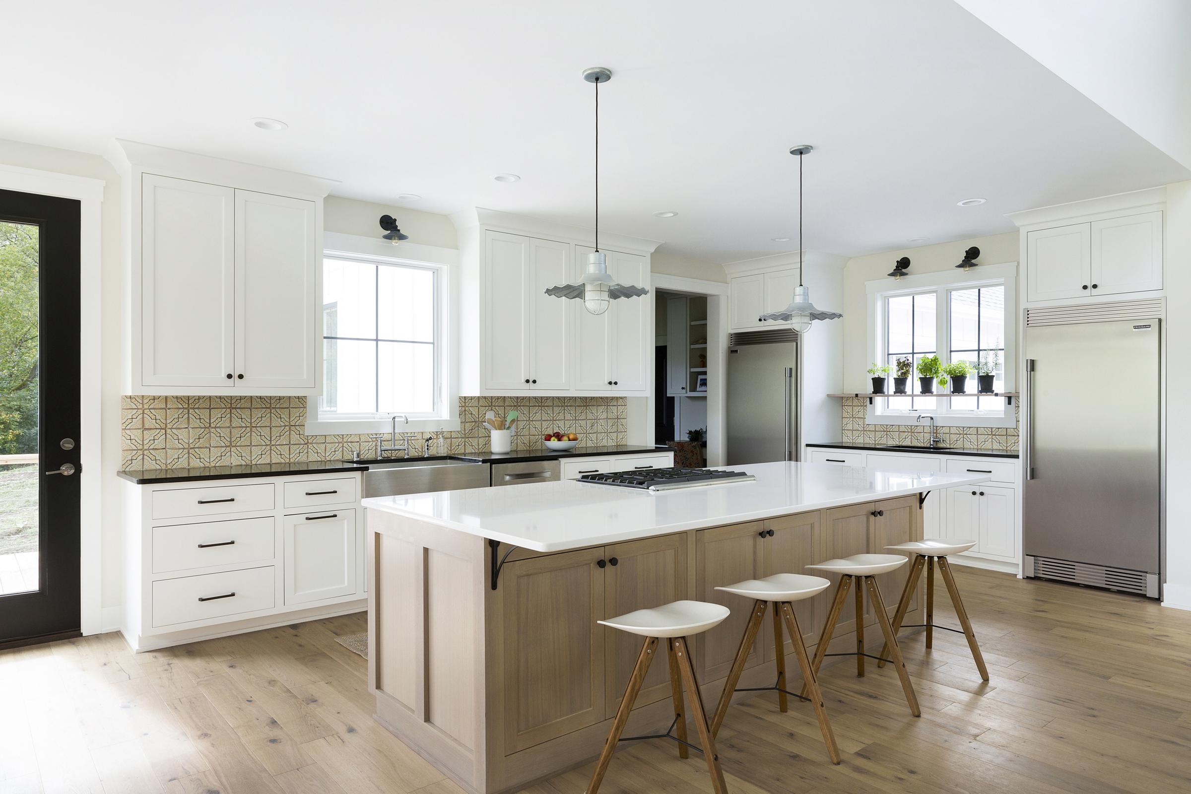 Home_Designer_StillwaterMN_10.jpg