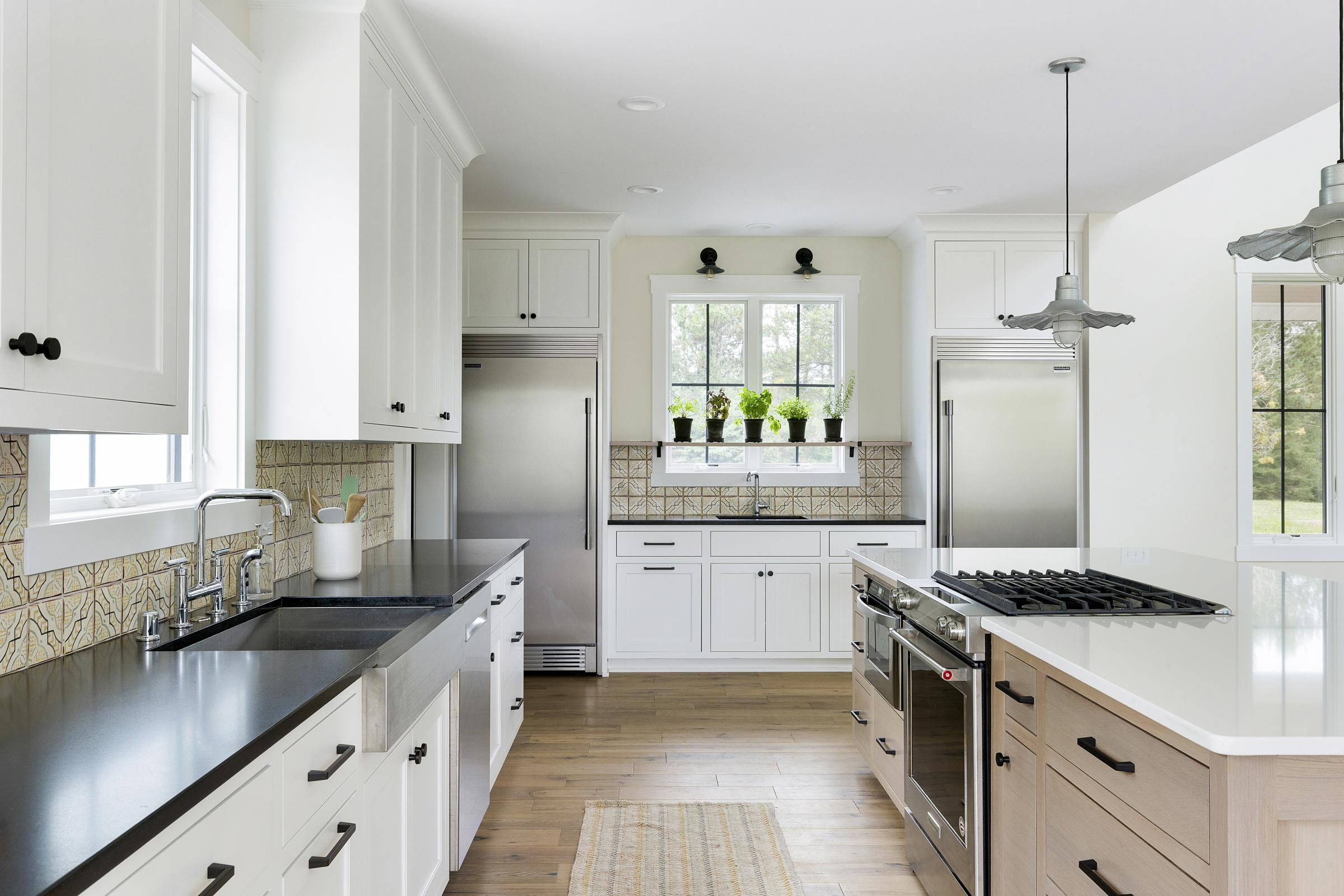 Home_Designer_StillwaterMN_11.jpg