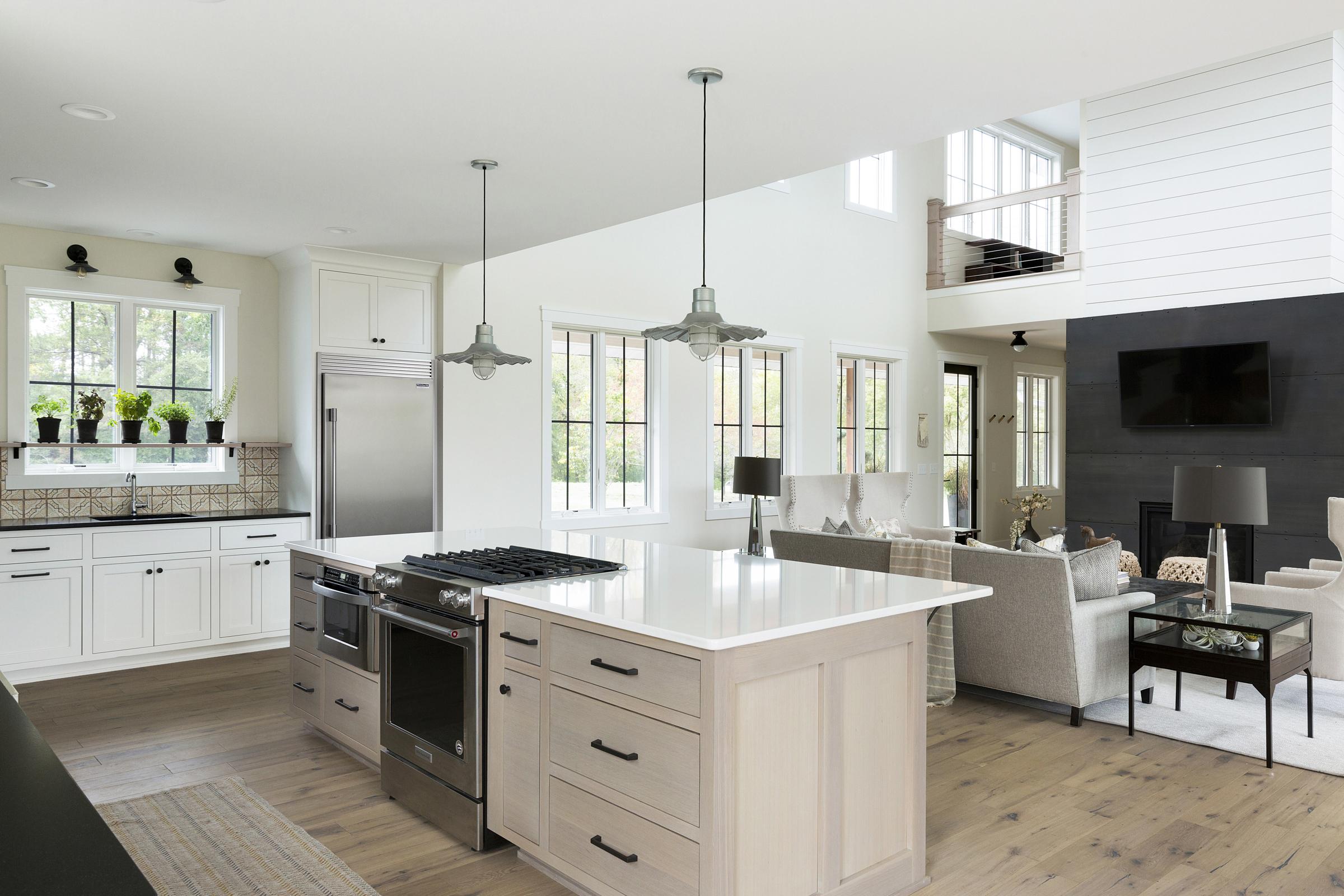 Home_Designer_StillwaterMN_12.jpg