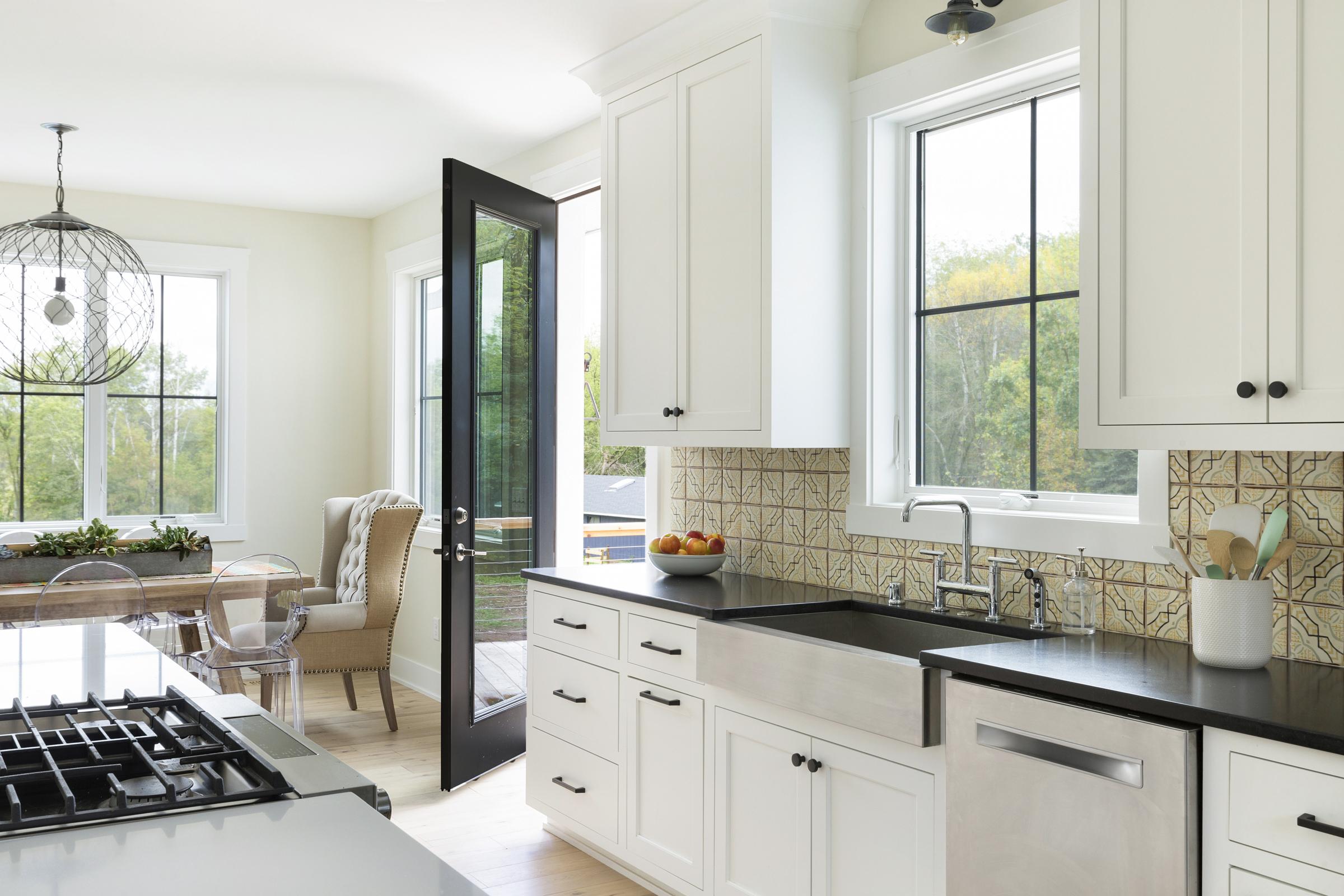 Home_Designer_StillwaterMN_14.jpg
