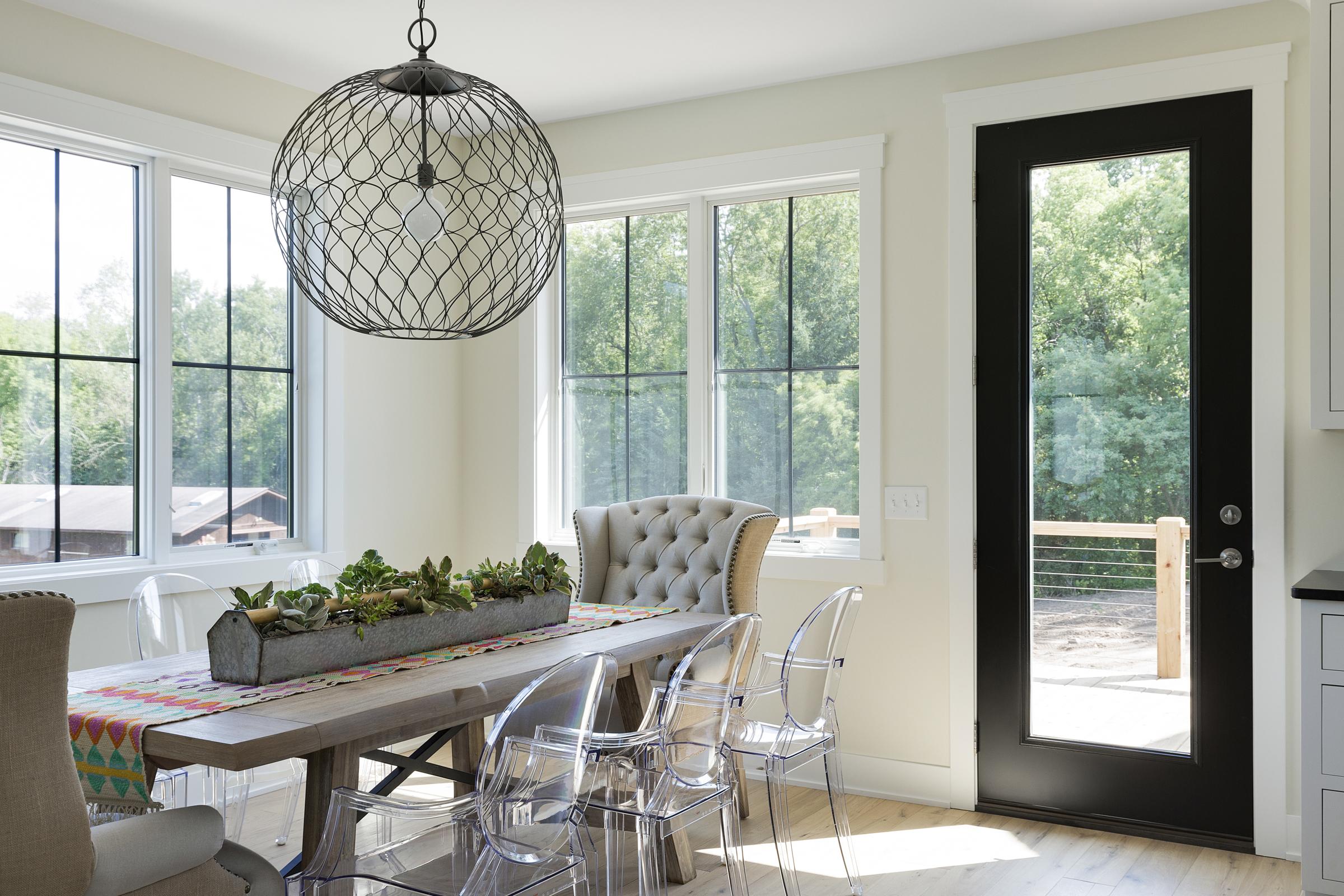 Home_Designer_StillwaterMN_15.jpg