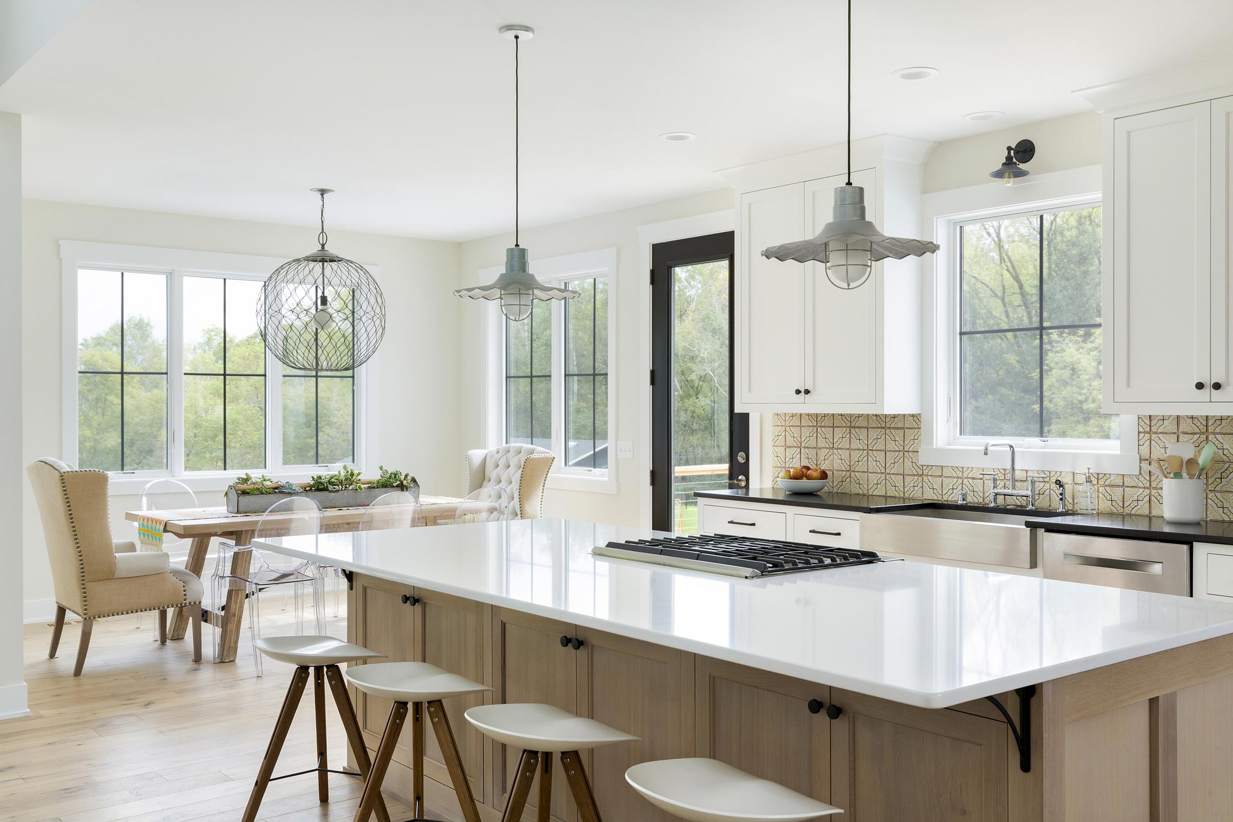 Home_Designer_StillwaterMN_16.jpg