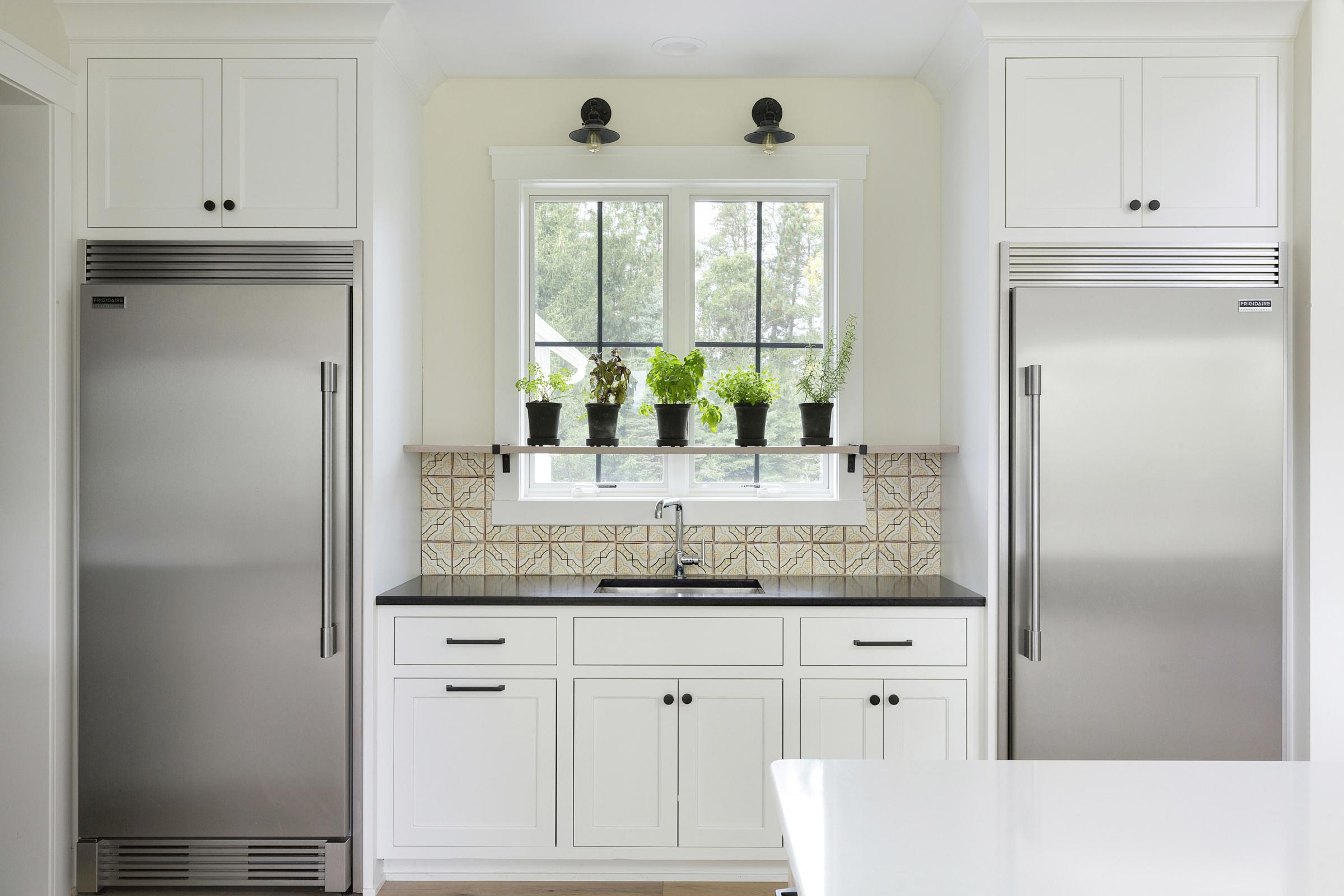 Home_Designer_StillwaterMN_17.jpg