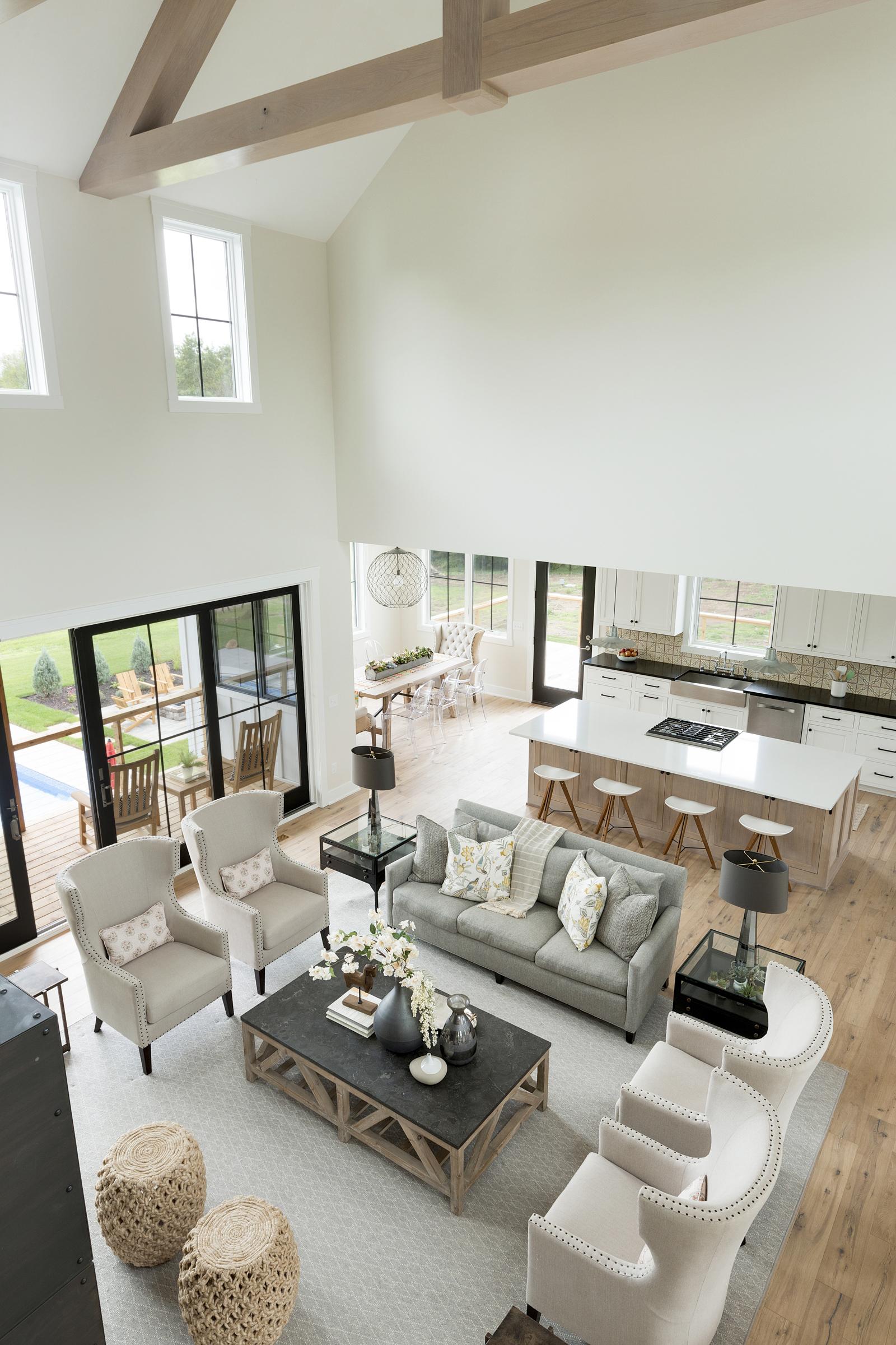 Home_Designer_StillwaterMN_18.jpg