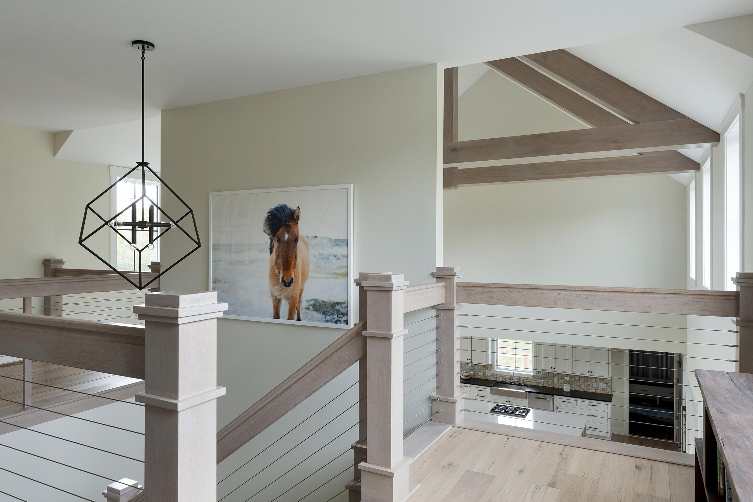 Home_Designer_StillwaterMN_22.jpg