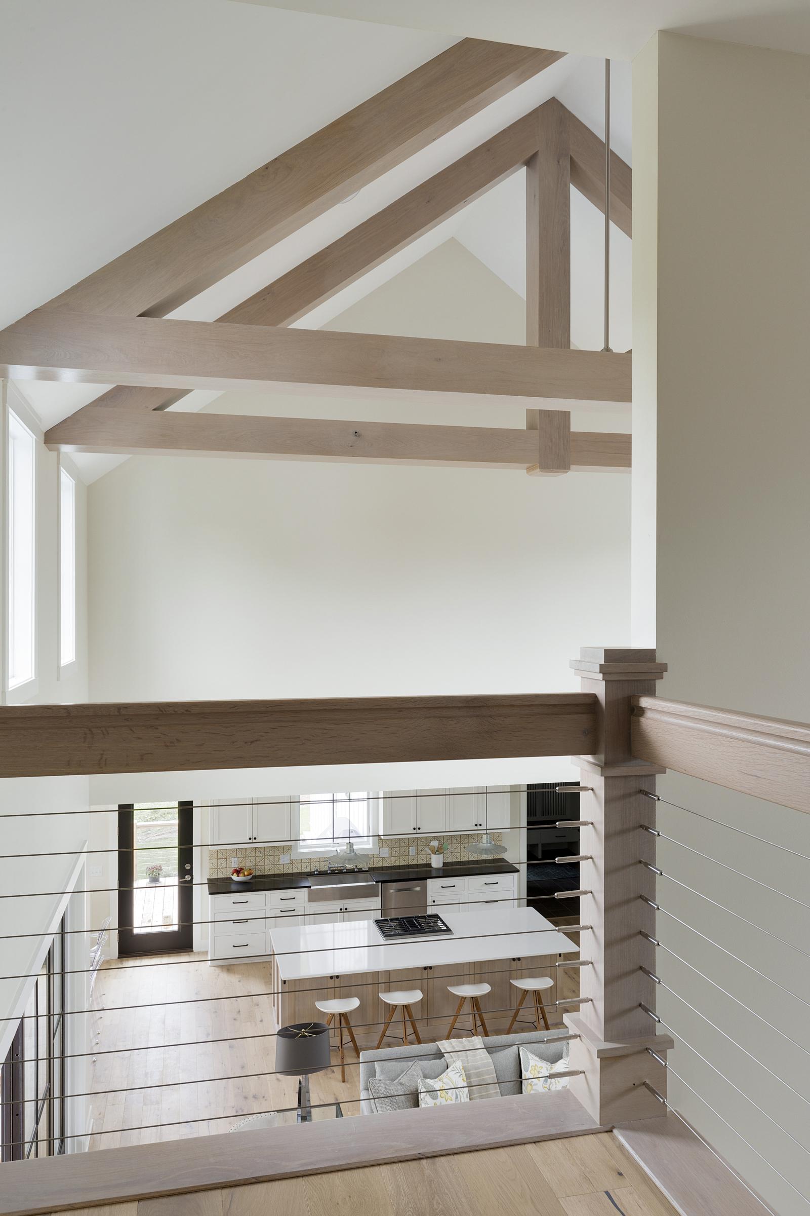 Home_Designer_StillwaterMN_23.jpg