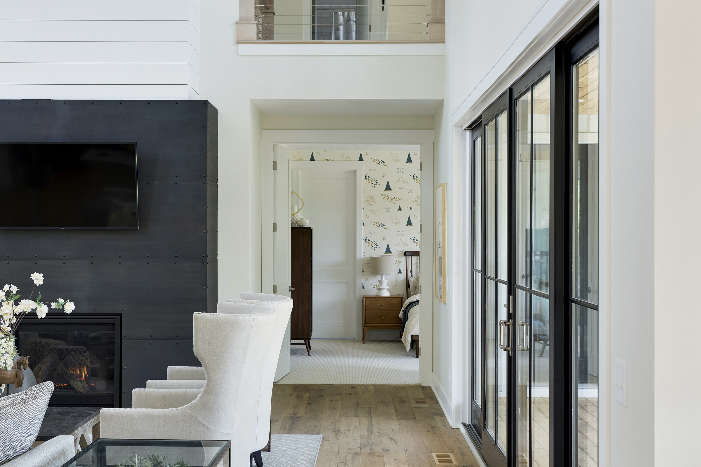 Home_Designer_StillwaterMN_24.jpg