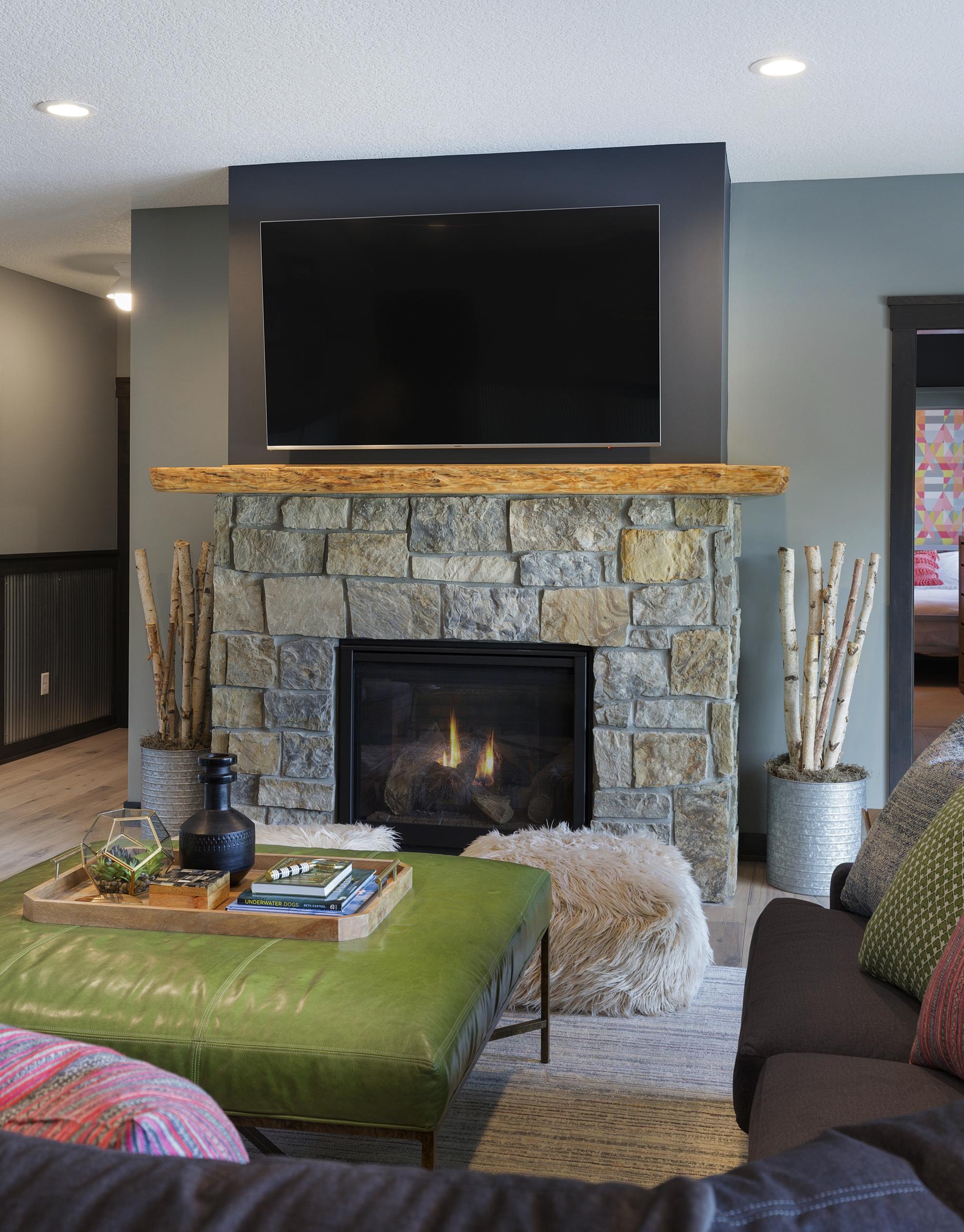 Home_Designer_StillwaterMN_30.jpg