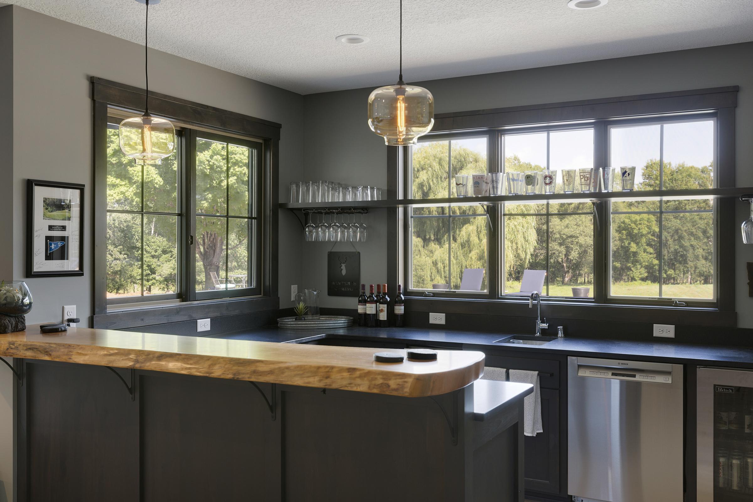 Home_Designer_StillwaterMN_31.jpg