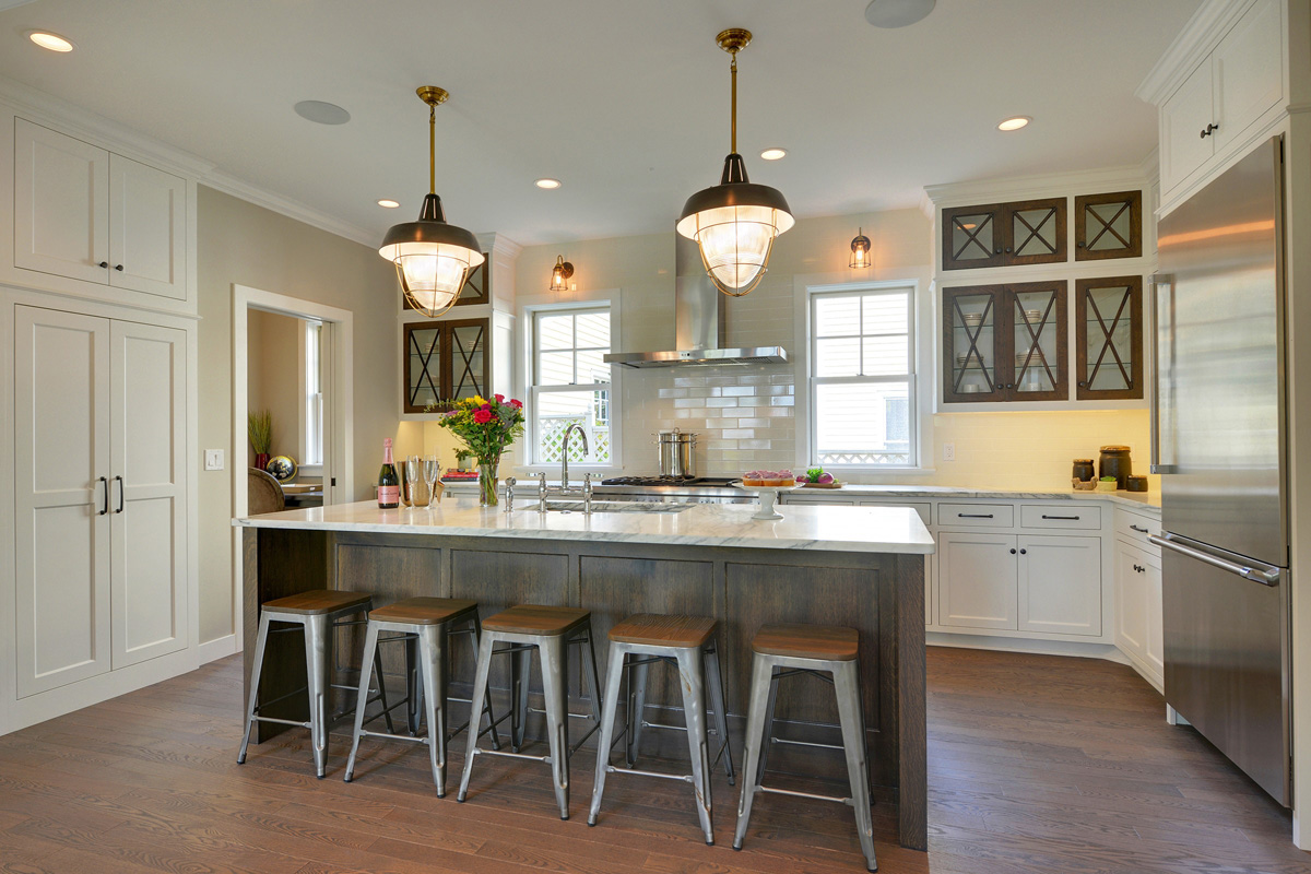 New Home Interior Design Lake of the Isles Minneapolis MN03.jpg