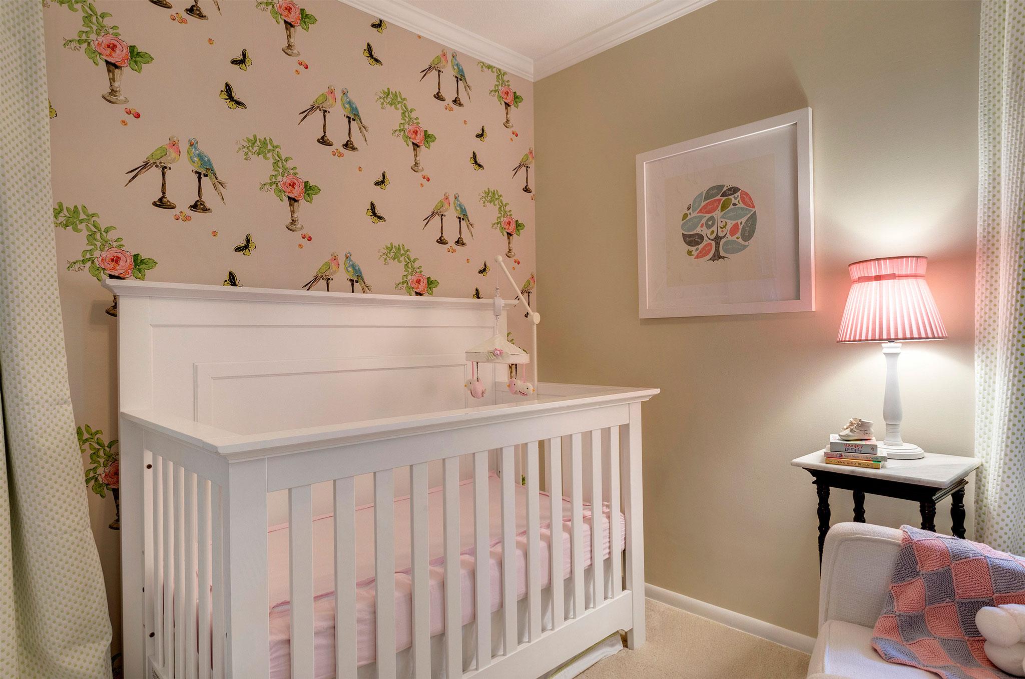 Edina MN Nursery Interior Design04.jpg