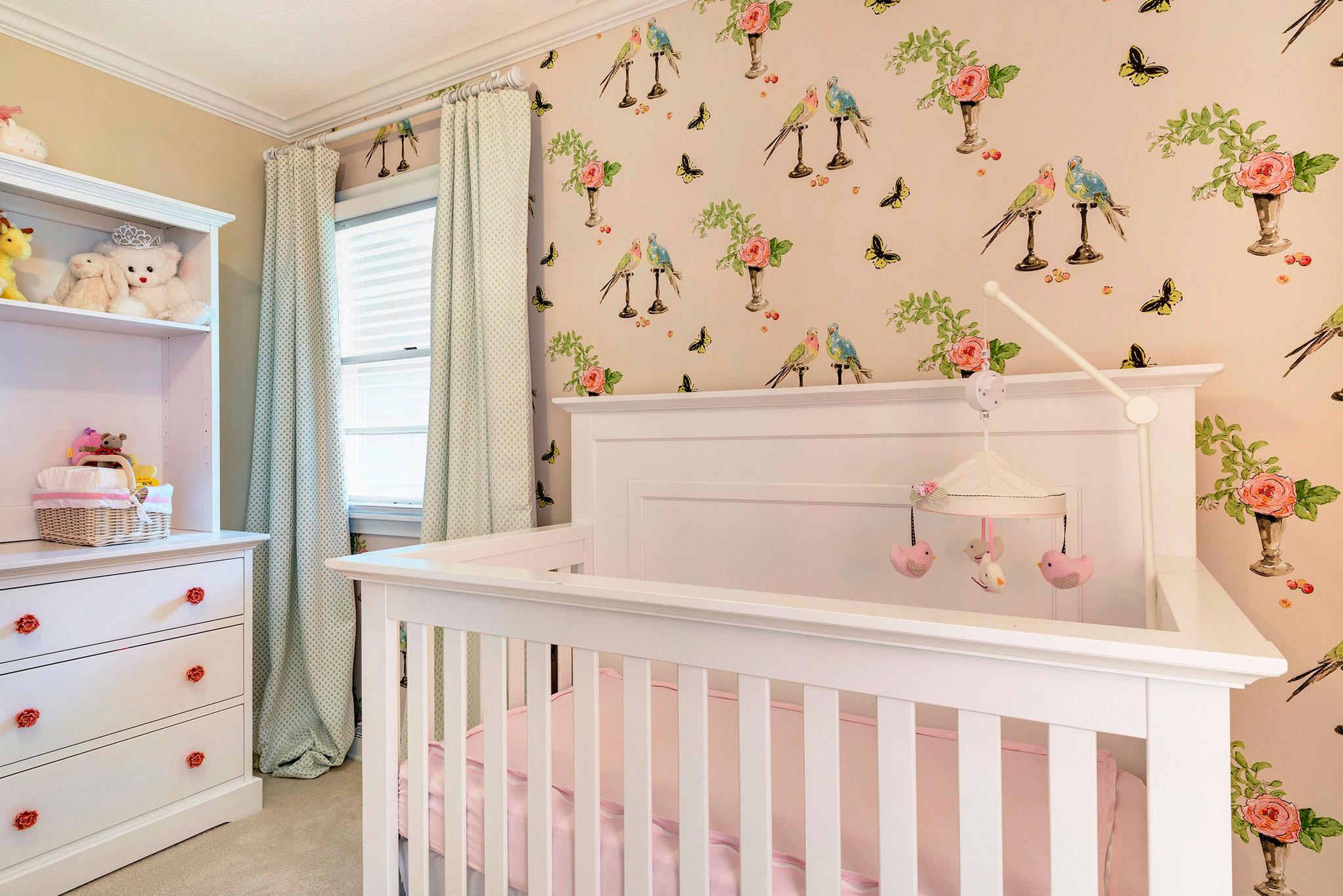 Edina MN Nursery Interior Design03.jpg