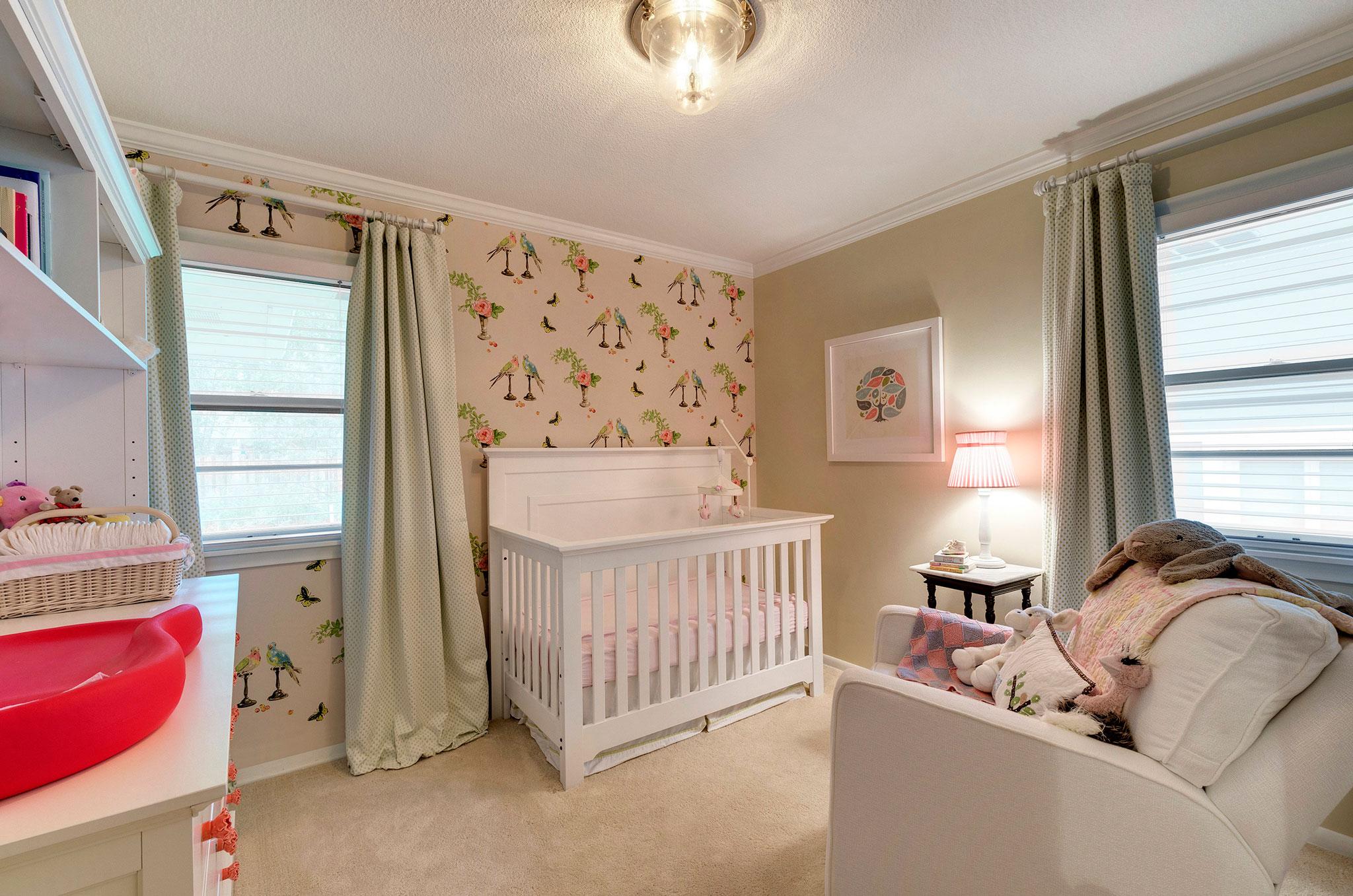Edina MN Nursery Interior Design02.jpg