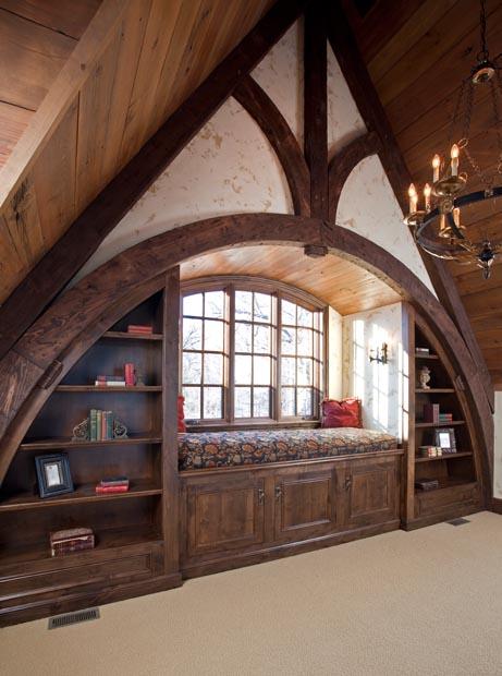 Interior Design Excelsior MN Dream Home08.jpg