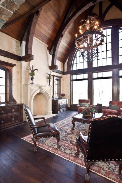 Interior Design Excelsior MN Dream Home03.jpg