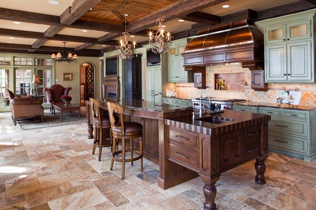 Interior Design Excelsior MN Dream Home05.jpg