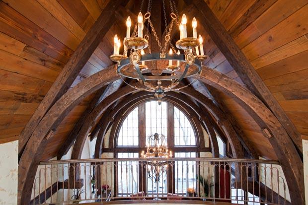 Interior Design Excelsior MN Dream Home07.jpg