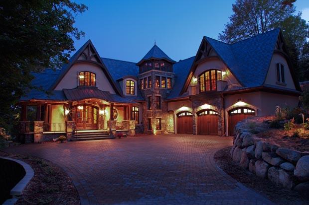 Dream Home -